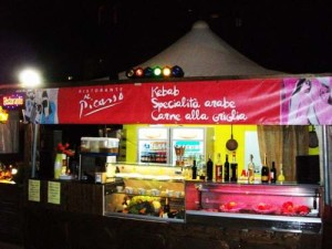 Banner Al Picasso