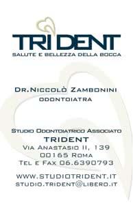 BV Trident
