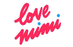 love mimi
