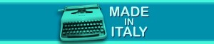 slide lettera22 olivetti