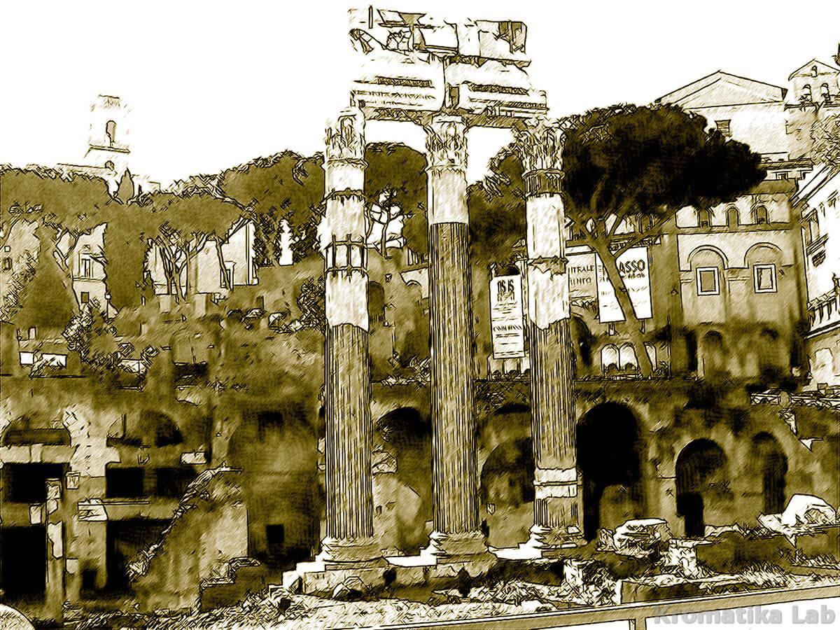 Quadri Moderni Roma Vendita quadri moderni roma - kromatika lab